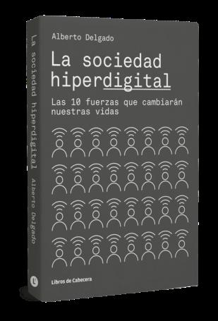 la-sociedad-hiperdigital-trans