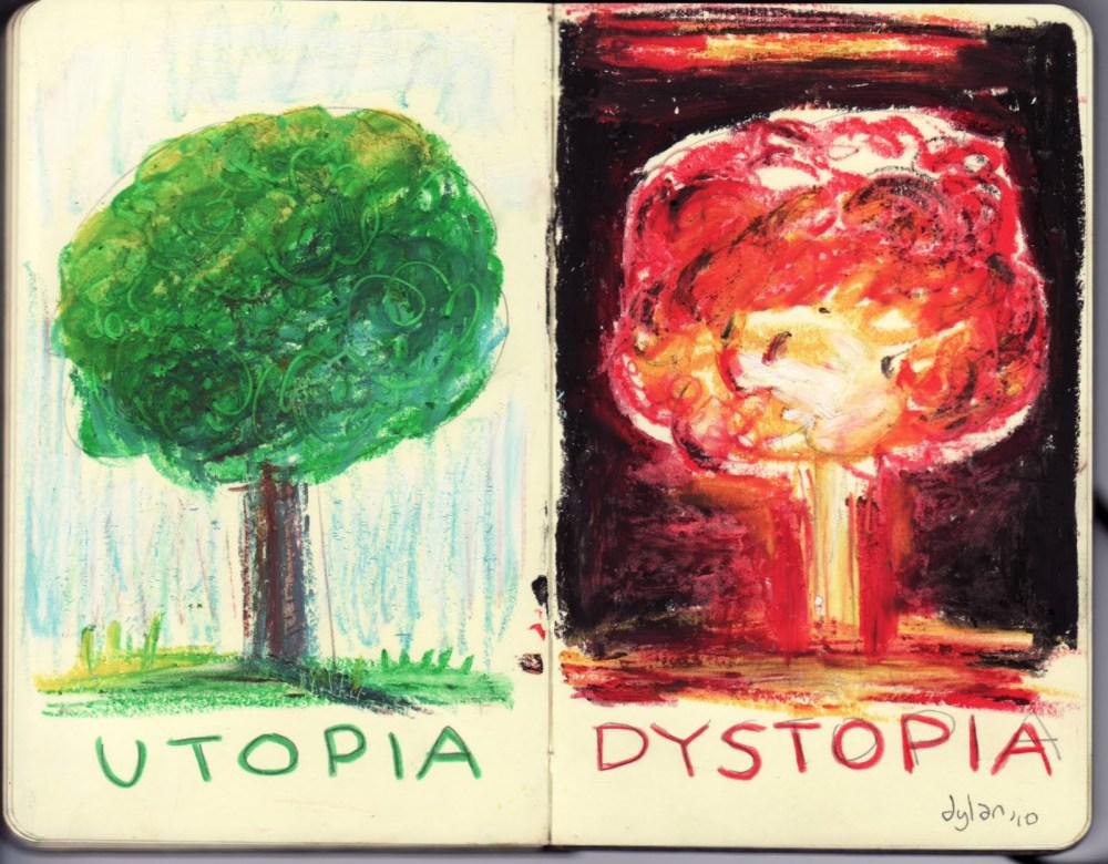 MM_017-Utopías-distópicas